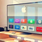 Convert Tivo to Apple TV on Mac (macOS Sierra included)