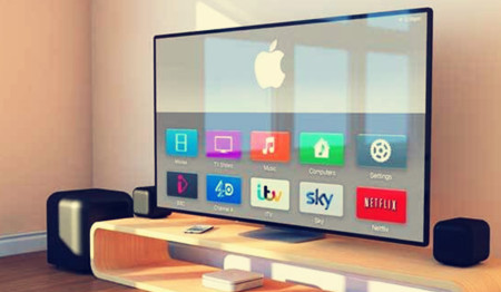 Convert Tivo to Apple TV on Mac (macOS Sierra included) | Video Pedia