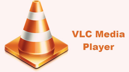 mkv to vlc player
