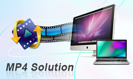 Edit unsupported MP4 files in Pinnacle Studio 20